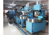 工厂huanjing