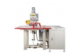 PVC管焊接高周波机