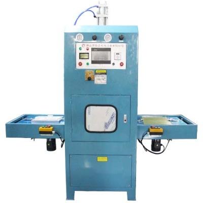 TPU气囊熔接高周波机
